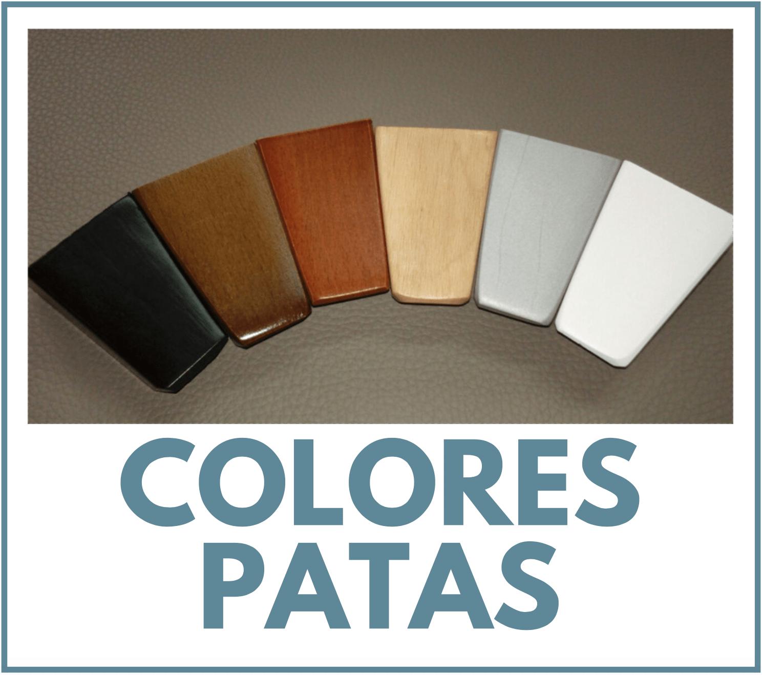ROA-W Boton COLORES PATAS.png