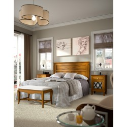 Dormitorio Basilea 2D