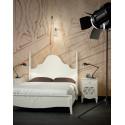 Dormitorio Basilea 5D