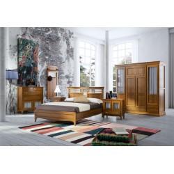 Dormitorio Fontana 7D