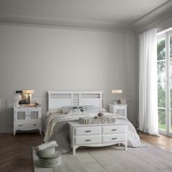 Dormitorio Fontana 9D