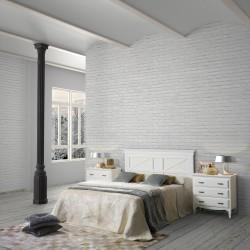 Dormitorio Fontana 10D