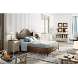Dormitorio Volga 11D