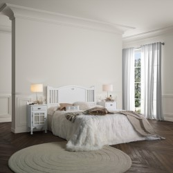 Dormitorio Decco 23D