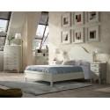 Dormitorio Decco 25D