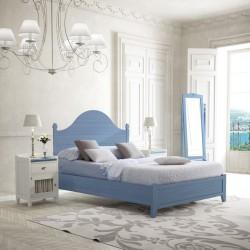 Dormitorio Verona 27D