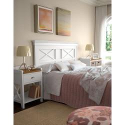 Dormitorio Verona 28D
