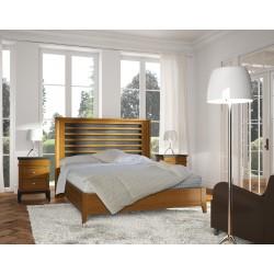 Dormitorio Vintage 31D