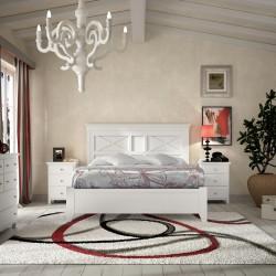 Dormitorio Oria 34D