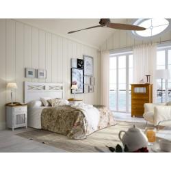Dormitorio Oria 35D