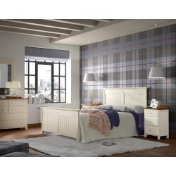 Dormitorio Oria 36D