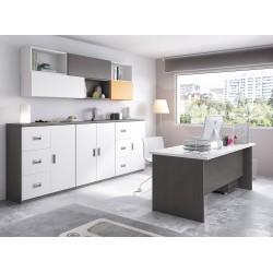 Dormitorio Juvenil Litera F500