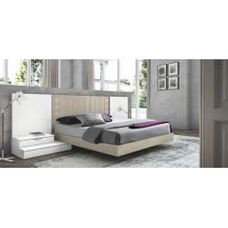Dormitorio Ponza 103