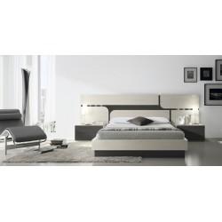 Dormitorio Génova 111