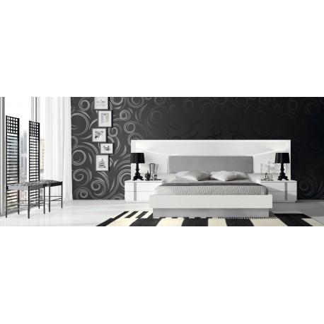 Dormitorio Elba 113