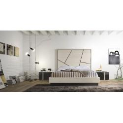 Dormitorio New Mozia 116