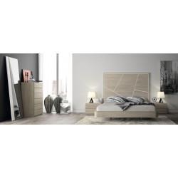Dormitorio New Mozia 117