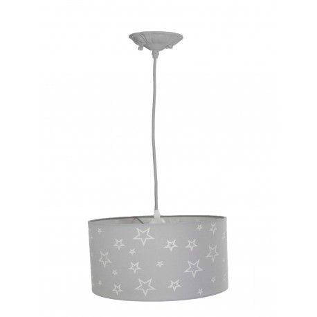 Lámpara Infantil de Techo Sofía