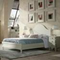 Bancada Dormitorio