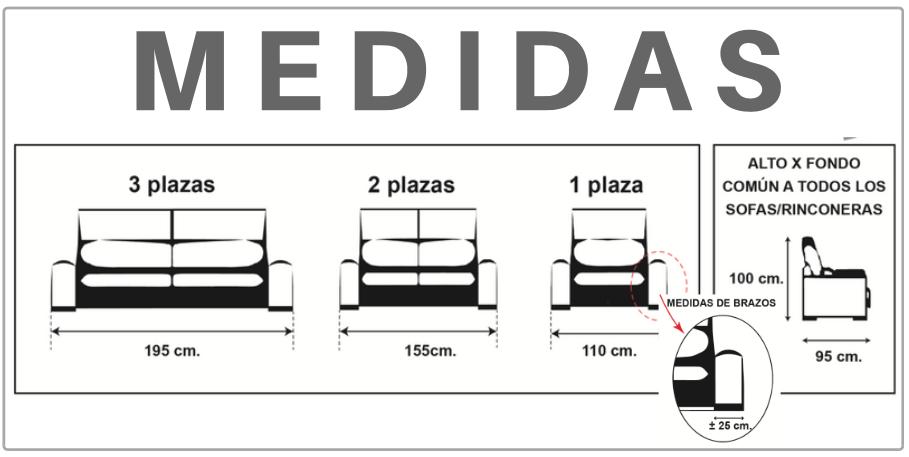 IT Boton Medidas.png